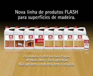 FLAS0024