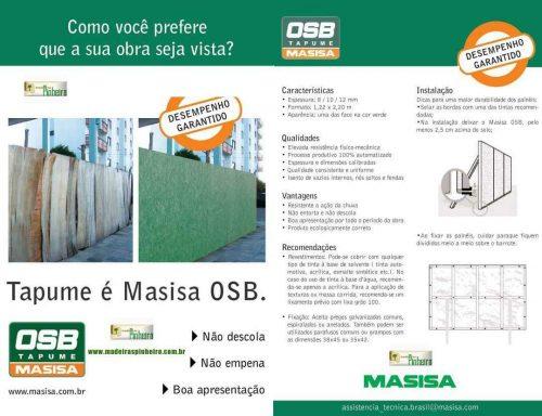 COSB1014